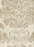 Toscani Wallpaper Giorgio Cream/Gold  35692 By Holden Decor For Colemans